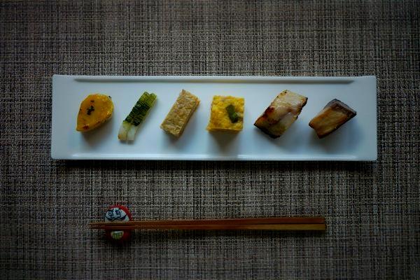 yakimono.jpg