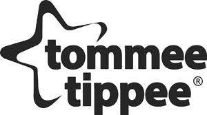 new_tt_logo[1] TOMMEE TIPPEE.jpg